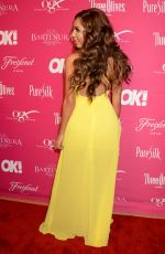 FARRAH ABRAHAM at OK! Magazine So Sexy LA in Los Angeles 05/18/2016