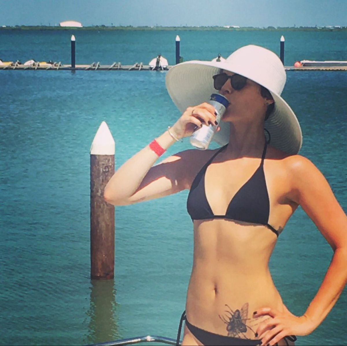 Bikini Jaimie Alexander naked (82 photo), Sexy, Bikini, Twitter, cameltoe 2020