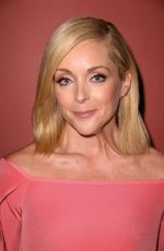 JANE KRAKOWSKI at 66th Annual Outer Critics Circle Awards Party in New York 05/26/2016
