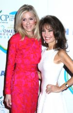 JUDITH LIGHT at 15th Annual Women Who Care Luncheon in New York 05/09/2016
