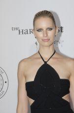 KAROLINA KURKOVA at Harmonist Party at 2016 Cannes Film Festival 05/16/2016