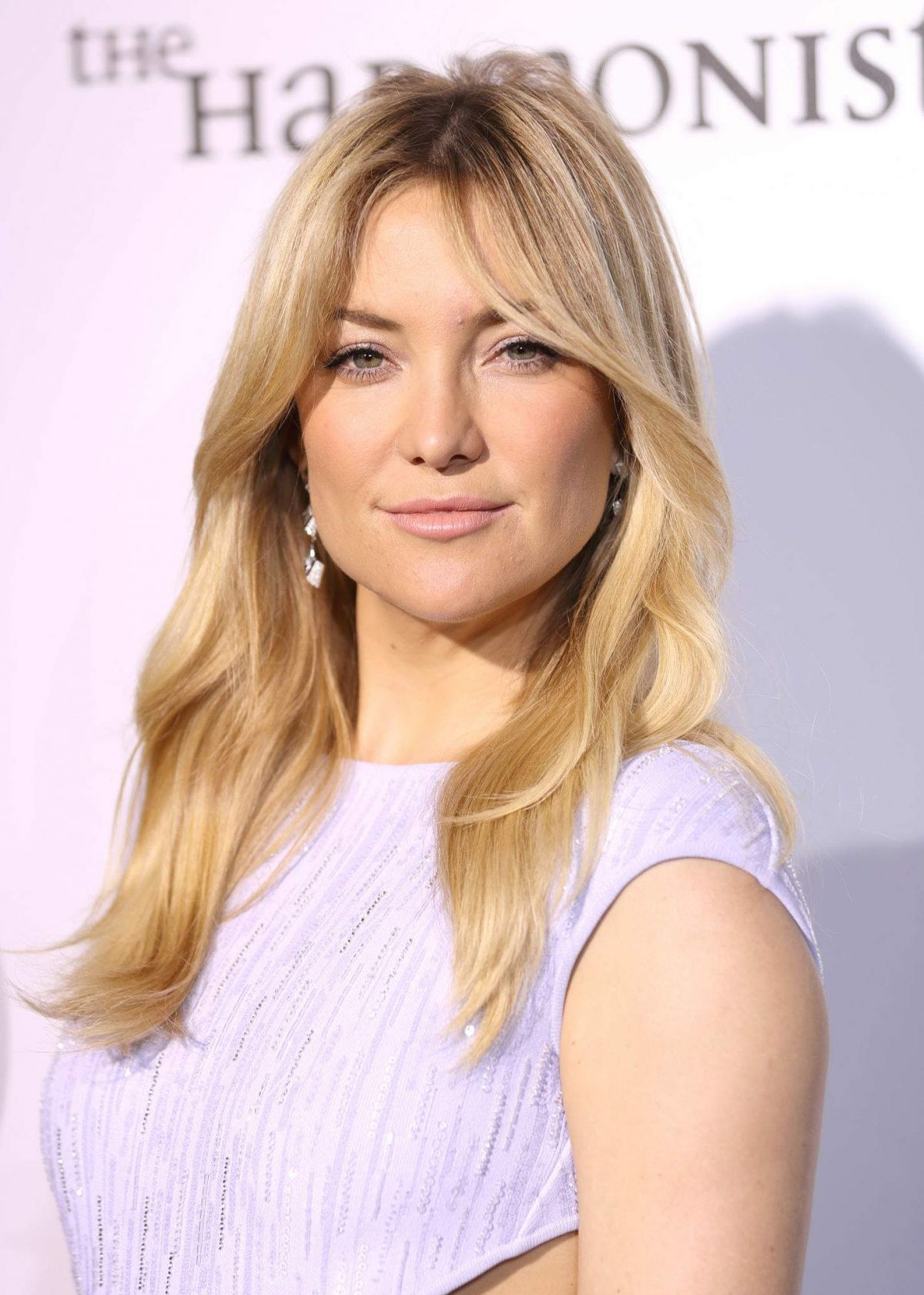 KATE HUDSON at Harmonist Cocktail Party at 2016 Cannes ... Kate Hudson