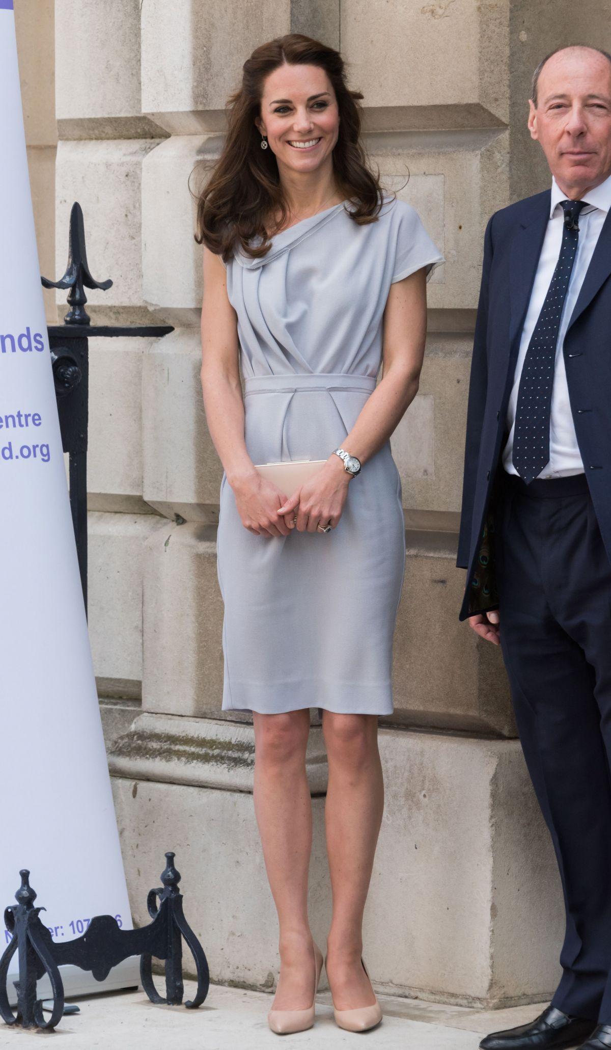 Freud london cocktail dresses