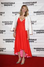 KATE UPTON at 28th Annual Barnstable Brown Kentucky Derby Eve Gala in Kentucky 05/06/2016