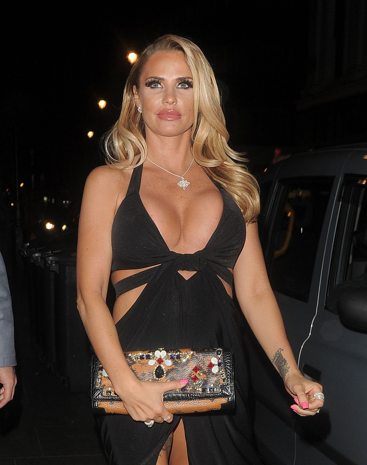 katie price - photo #39