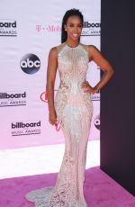 KELLY ROWLAND at 2016 Billboard Music Awards in Las Vegas 05/22/2016