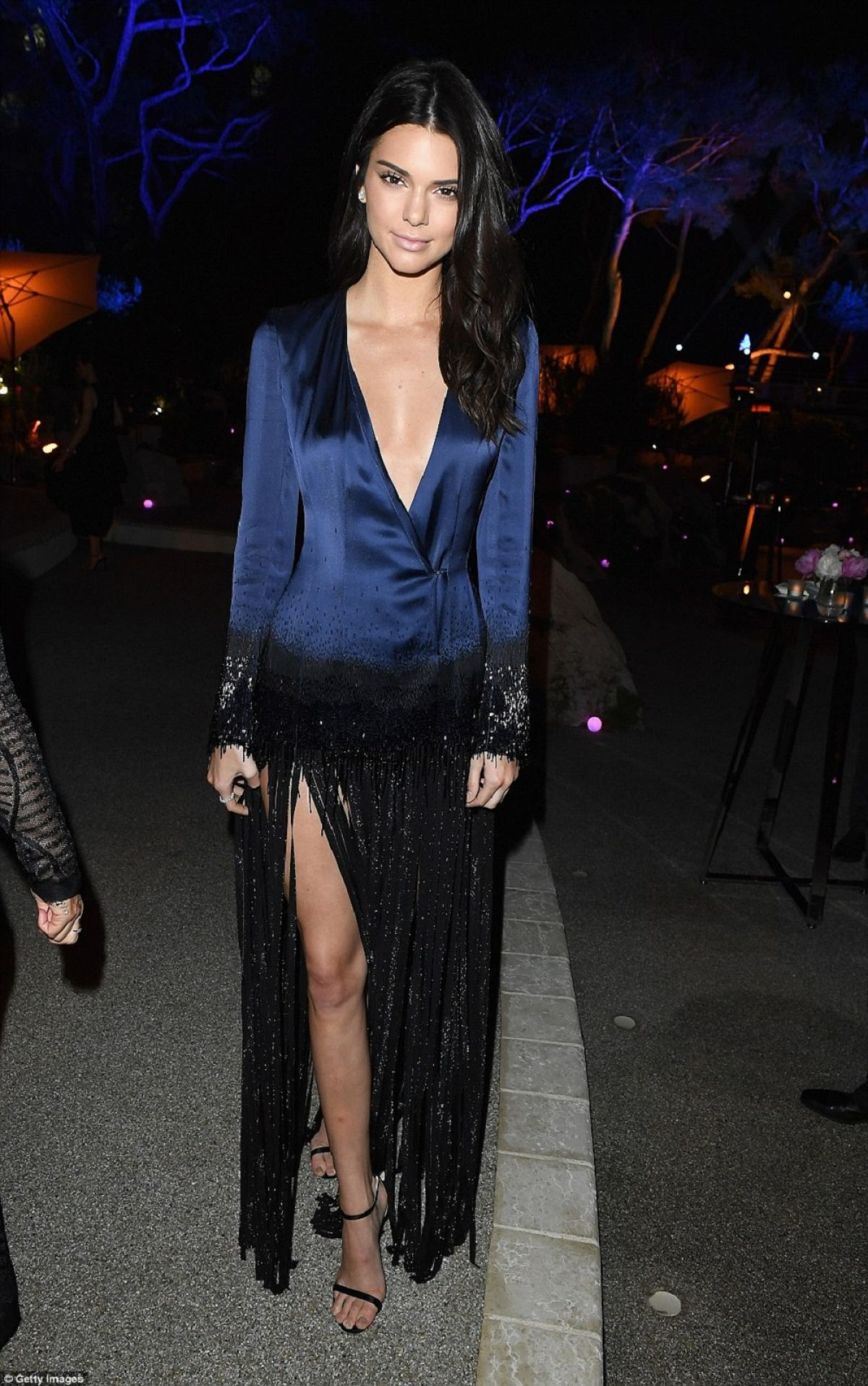 kendall-jenner-at-vanity-fair-chopard-after-party-in-cannes-05-14 ...