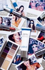 KENDALL JENNER for Estee Lauder, 2016 Campaign
