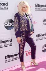 KESHA SEBERT at 2016 Billboard Music Awards in Las Vegas 05/22/2016