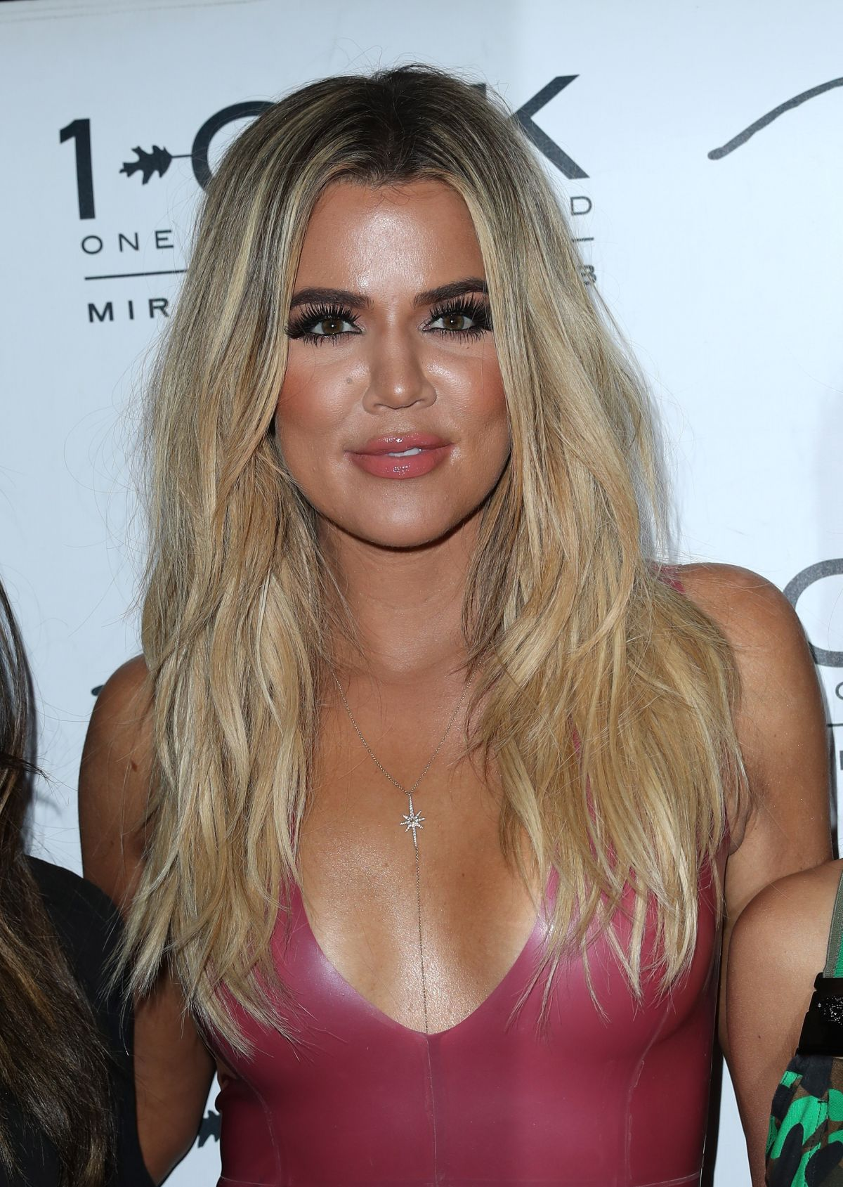 khloe kardashian - photo #31