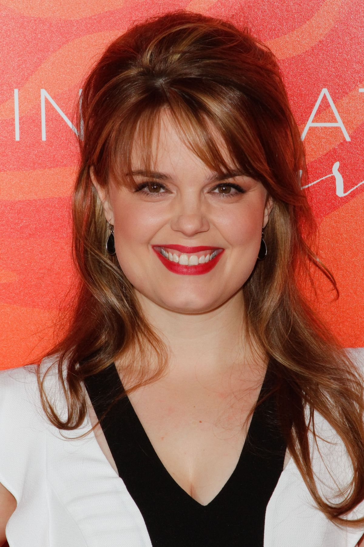 KIMBERLY J. BROWN at 13th Annual Inspiration Awards to ...