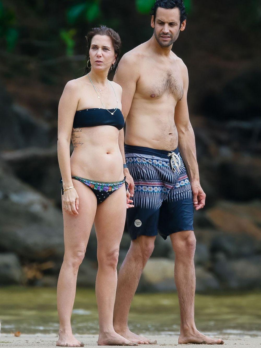Leaked Kristen Wiig nude (41 photos), Leaked