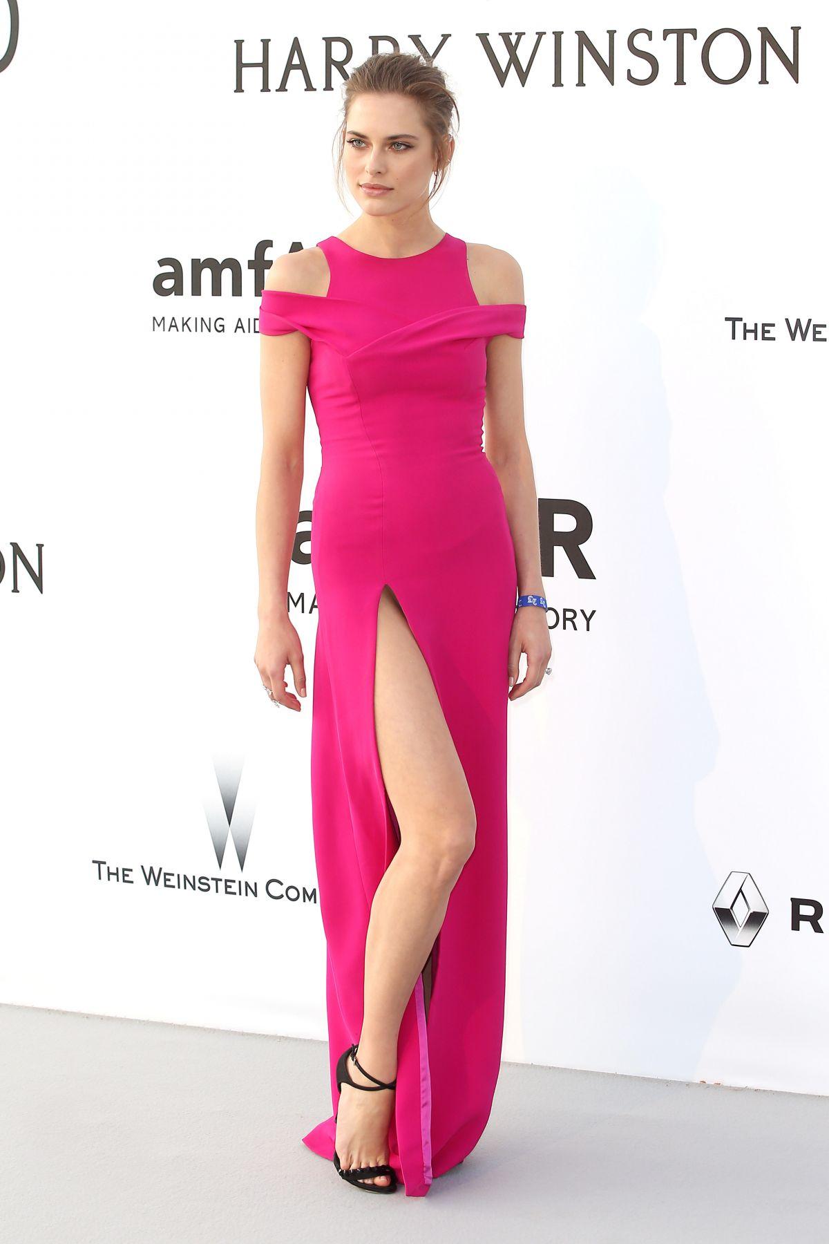 Celebrites Lana Zakocela nude (88 photos), Topless, Paparazzi, Boobs, cameltoe 2019