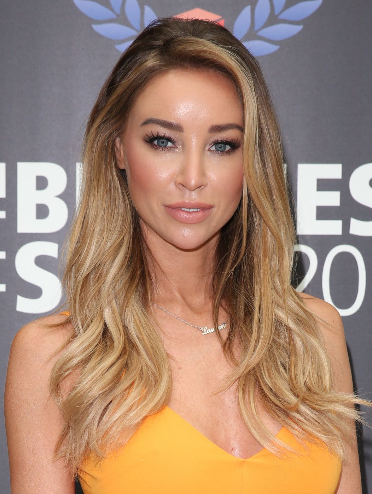 Lauren Pope nudes (22 photos) Topless, Twitter, legs