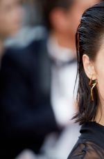 LENA MEYER-LANDRUT at