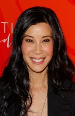 LISA LING at 13th Annual Inspiration Awards to Benefit Step Up in Beverly Hills 05/20/2016