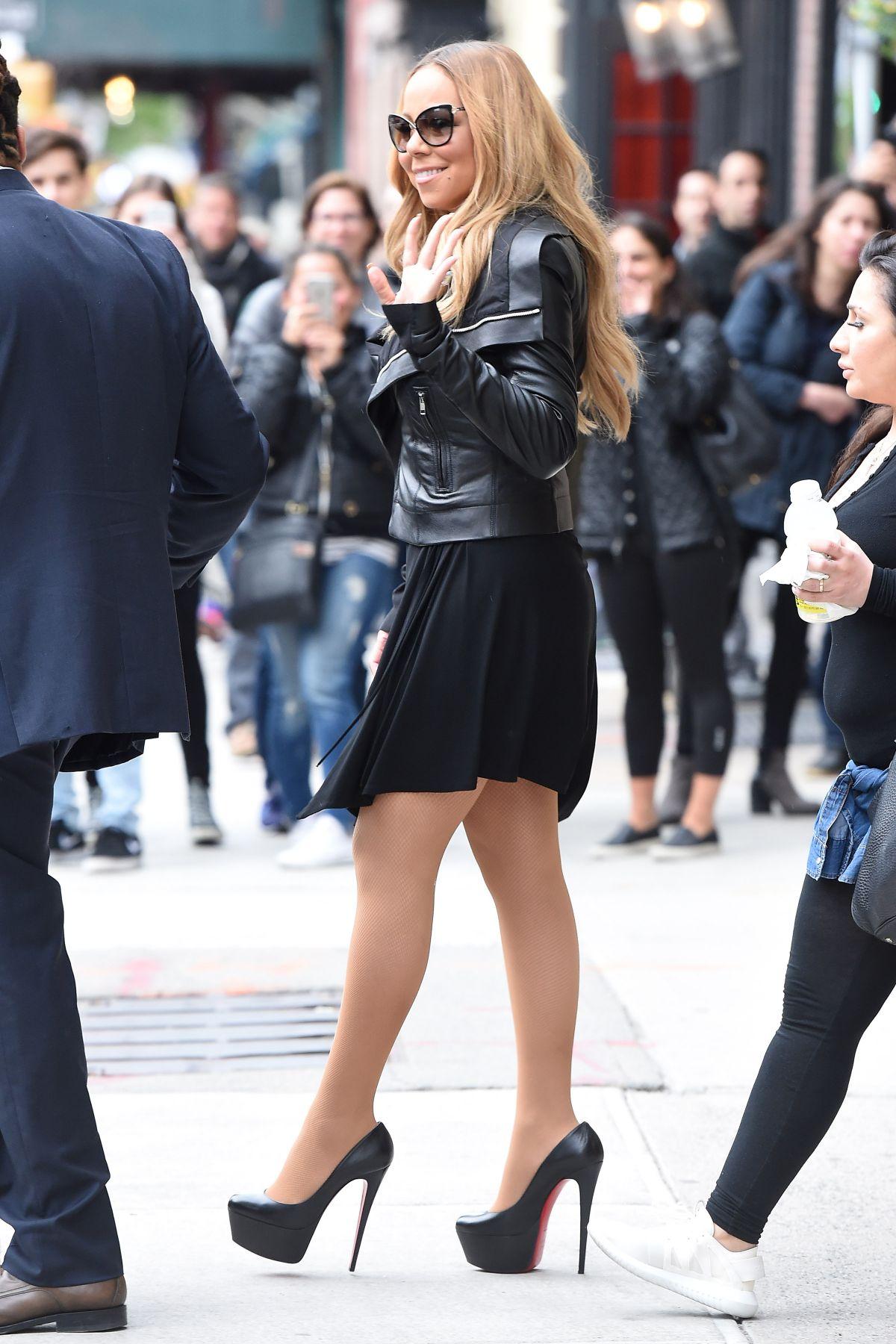 mariah carey high heels cheap online