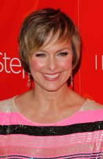 MELORA HARDIN at 13th Annual Inspiration Awards to Benefit Step Up in Beverly Hills 05/20/2016