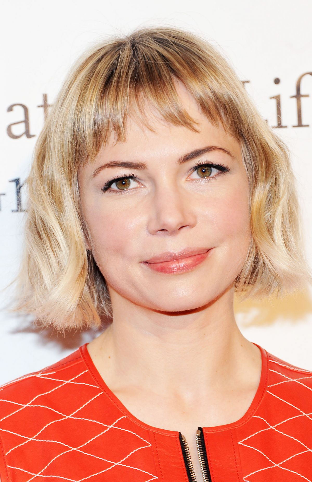 michelle williams - photo #25