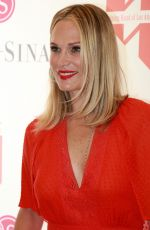 MOLLY SIMS at 87th Anniversary Mother