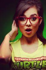 NXT Announcer - Andrea D