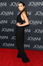 OLIVIA CULPO at Jovani Los Angeles Store Opening Celebration in West Hollywood 05/24/2016