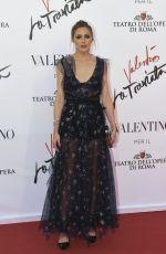 OLIVIA PALERMO at 'La Traviata' Gala Preview in Rome 05/22/2016