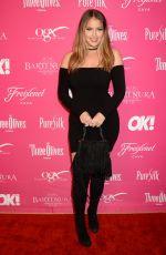 OLIVIA PIERSON at OK! Magazine So Sexy LA in Los Angeles 05/18/2016