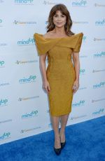 PAULA ABDUL at 'Goldie's Love in for Kids' in Los Angeles 05/06/2016