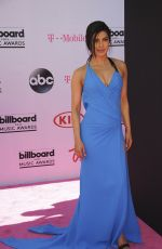 PRIYANKA CHOPRA at 2016 Billboard Music Awards in Las Vegas 05/22/2016