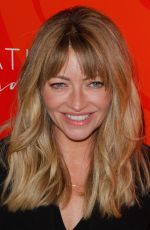 REBECCA GAYHEART at 13th Annual Inspiration Awards to Benefit Step Up in Beverly Hills 05/20/2016