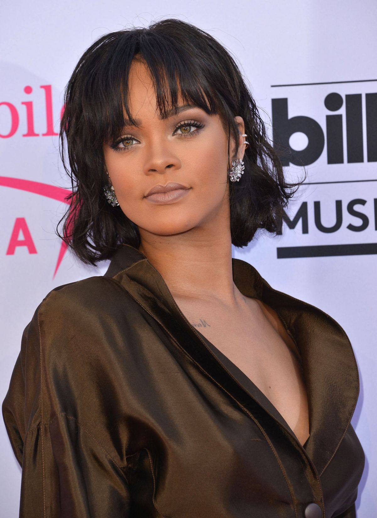 Rihanna Archives - Pag... Rihanna Songs 2016