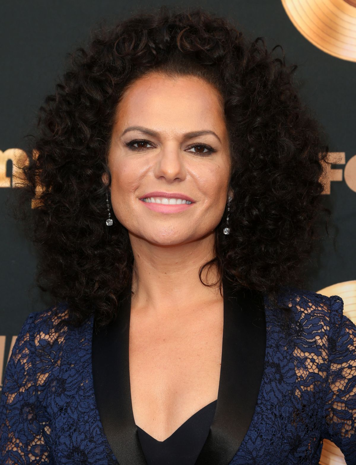 sanaa hamri interviewsanaa hamri empire, sanaa hamri prince, sanaa hamri twitter, sanaa hamri director, sanaa hamri music videos, sanaa hamri husband, sanaa hamri imdb, sanaa hamri boyfriend, sanaa hamri net worth, sanaa hamri instagram, sanaa hamri movies, санаа хамри, sanaa hamri contact, sanaa hamri feet, sanaa hamri facebook, sanaa hamri israel, sanaa hamri production company, sanaa hamri married, sanaa hamri interview, sanaa hamri mariah carey