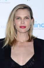 SARA FOSTER at 'Goldie's Love in for Kids' in Los Angeles 05/06/2016