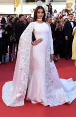 SONAM KAPOOR at 'From the Land of the Moon' Photocall at 2016 Cannes Film Festival 05/15/2016