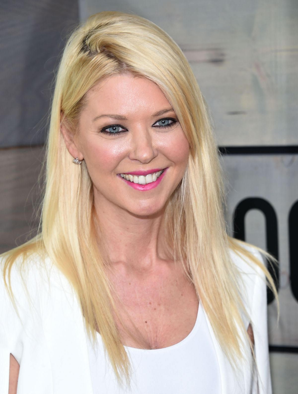 tara reid how tall