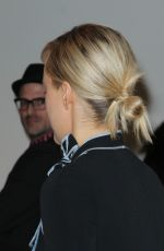 TAYLOR SCHILLING at