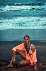 UJJWALA RAUT by Anushka Menon Photoshoot