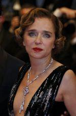 VALERIA GOLINO at