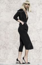 VANJA STOJKOVIC for Ines Atelier Collection