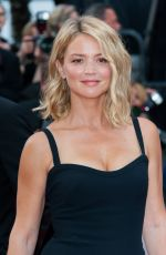 VIRGINIE EFIRA at 'Cafe Society' Premiere and 69th Cannes Film Festival Opening 05/11/2016