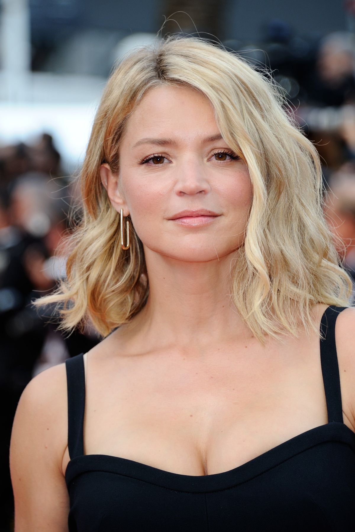VIRGINIE EFIRA at 'C...