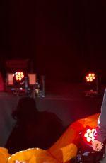 WWE- Liv Morgan Profile Pics