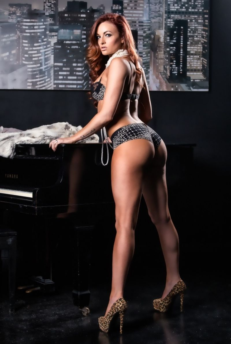 Maria Kanellis nudes (87 pics), young Feet, Snapchat, lingerie 2018