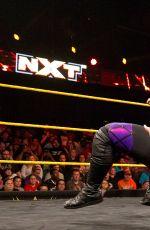 WWE - NXT Digitals 05/25/2016