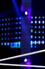 WWE - Raw Digitals 05/09/2016