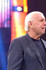 WWE - Raw Digitals 05/23/2016