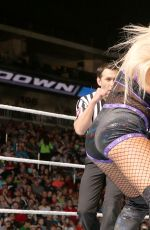 WWE - Smackdown Digitals 05/12/2016