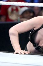 WWE - Smackdown Digitals 05/19/2016