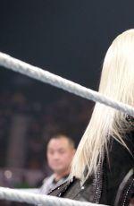 WWE - Smackdown Digitals 05/26/2016